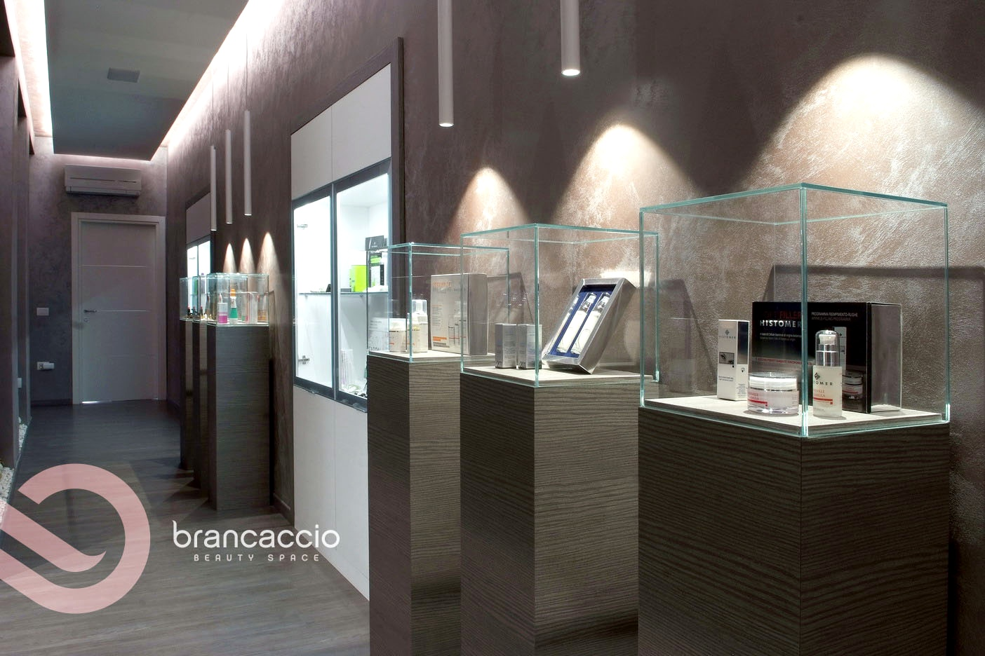 Brancaccio_beauty_space_salerno_06