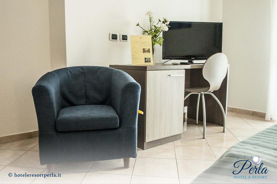 hotelresortperla_gallery24