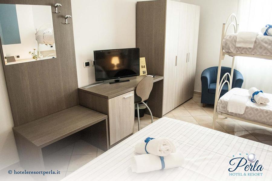 hotelresortperla_gallery38