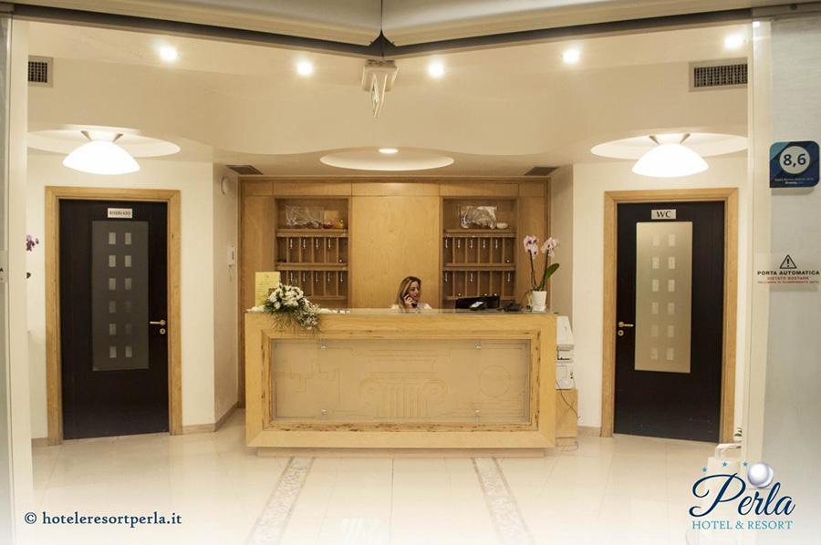 hotelresortperla_gallery50