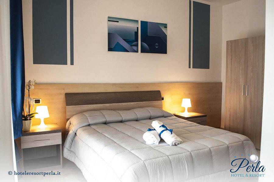 hotelresortperla_gallery53