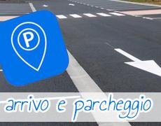 arrivo-parcheggio-salerno-luci