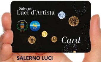 luci-dartista-card-salerno-696x516-650x412
