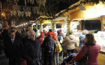 napoli-mercatini-natale