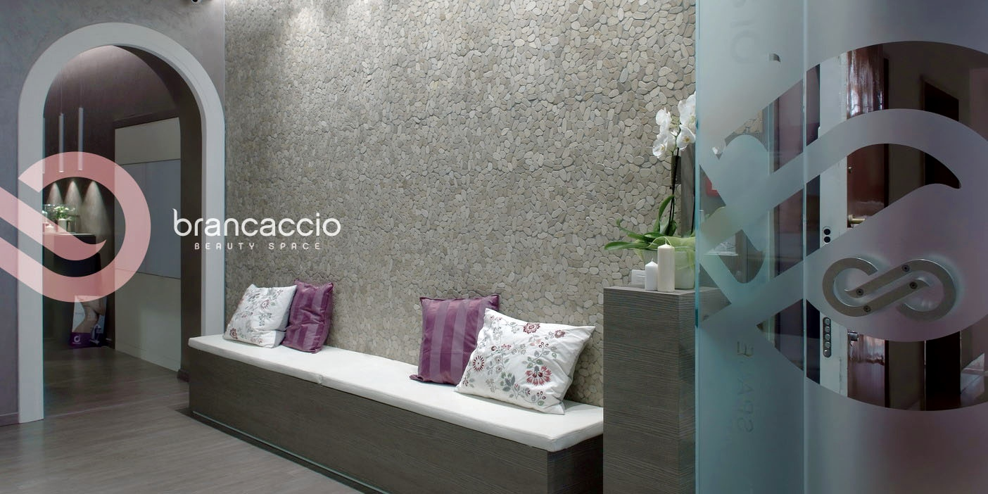 Brancaccio_beauty_space_salerno_02