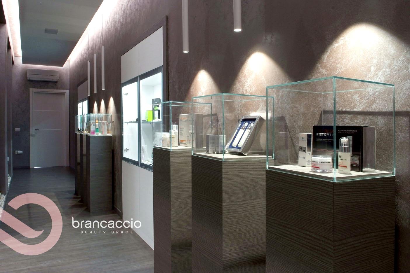 Brancaccio_beauty_space_salerno_06