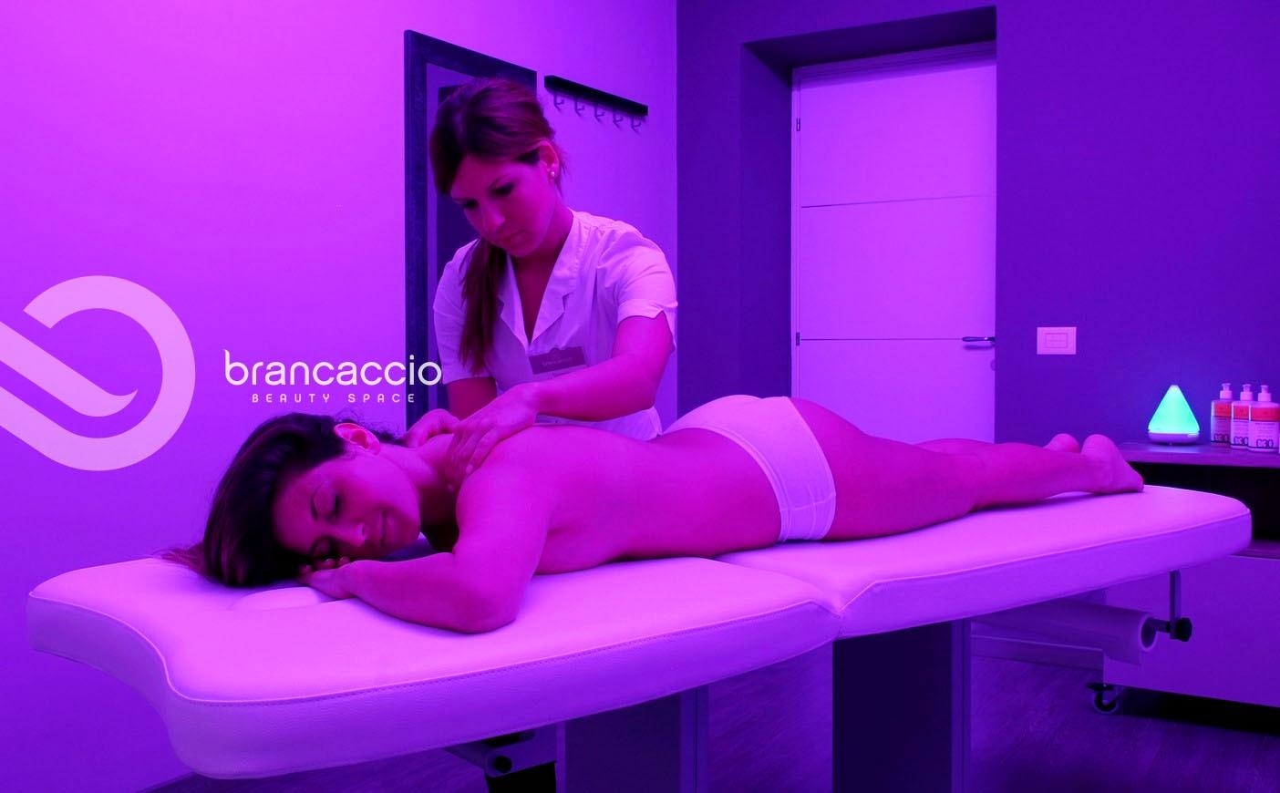 Brancaccio_beauty_space_salerno_11