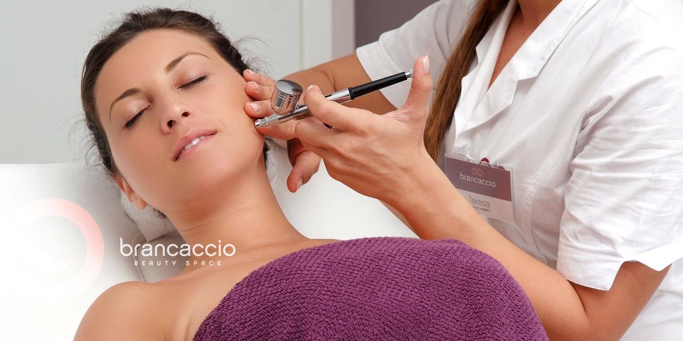 Brancaccio_beauty_space_salerno_26