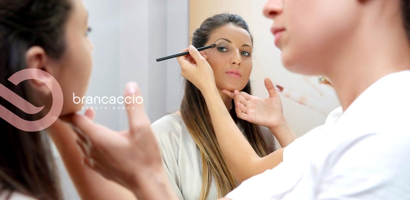 Brancaccio_beauty_space_salerno_37