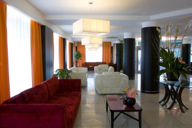 foto-hotel-4-stelle-a-salerno-baronissi-fisciano (1)