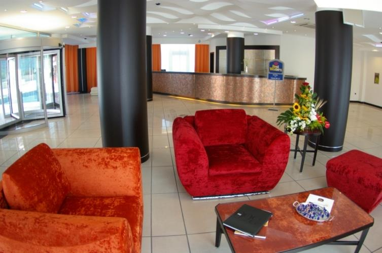 hotel-a-salerno-baronissi-fisciano (2)