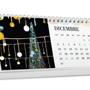 CALENDARIO_TAVOLO_WEB-300x300