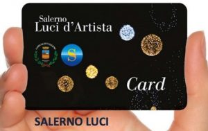 luci-dartista-card-salerno-696x516-650x412